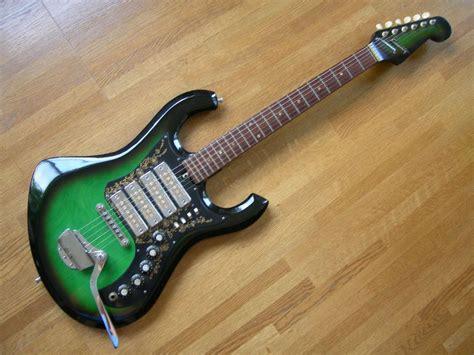 imagenes de guitarras electricas rockeras muchas fotos de guitarras electricas im 225 genes taringa
