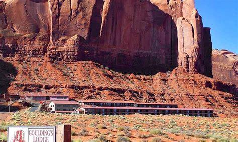 Coupon Calendar Utah Utah Cheap Or Free Weekend Events For 11 22 2013