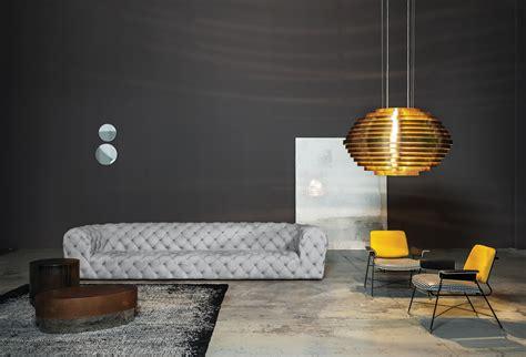 poltrona bauhaus bauhaus armchair armchairs from baxter architonic