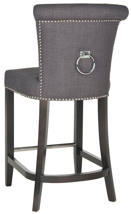 Addo Ring 25 7 Bar Stool - best 25 kitchen counter stools ideas on