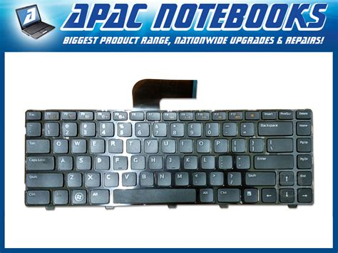 Keyboard Laptop Dell N4050 keyboard for dell inspiron m4110 n4050 m4040 15 n5050
