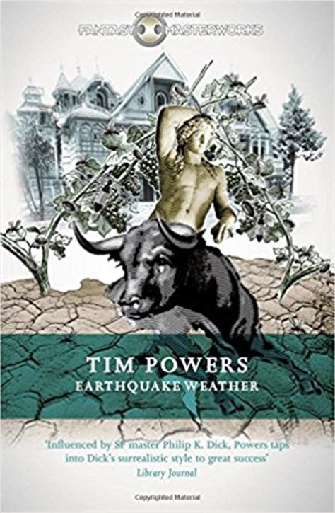 Book Review Earthquakes By Weiner by Earthquake Weather Book Review The Society
