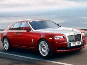 roll royce 2015 price 2015 rolls royce ghost pricing ratings reviews
