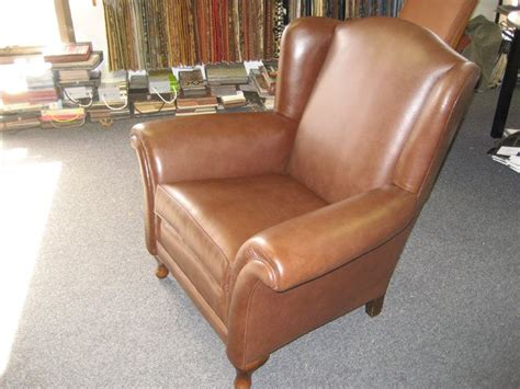 li upholstery lim s upholstery furniture restoration reupholstery