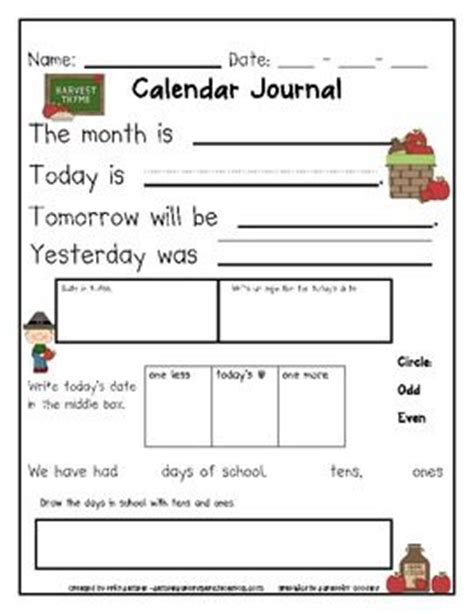printable calendar resources 2u morning calendar calendar and printables on pinterest
