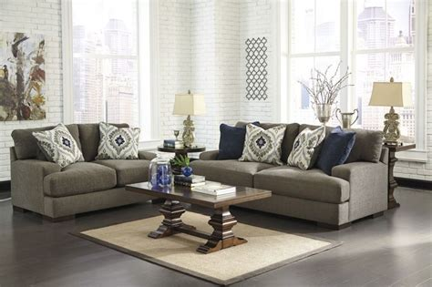 Living Room Collections Sale by The Amazing And Living Home Furniture Sets For
