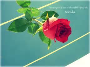 flores y mensajes navideos flores y frases by guzinanda on deviantart