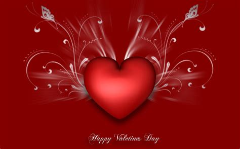 e valentines card s day cards sms latestsms in