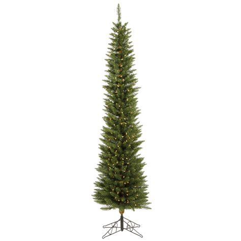light poles and pine trees vickerman 5 5 durham pole pine tree with 150 led frosted