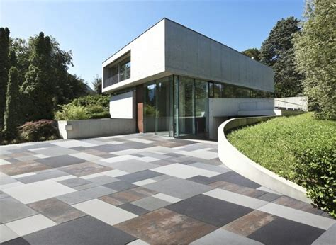 Terrasse Wohnfläche by Carrelage Ext 233 Rieur 50 Id 233 Es Pour Votre Patio Ou Terrasse