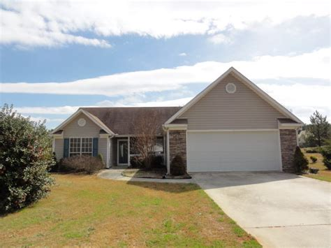 75 woods ct covington 30016 foreclosed