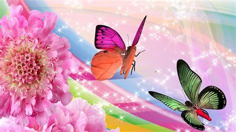 imagenes bonitas wallpaper banco de imagenes y fotos gratis wallpapers de mariposas 7