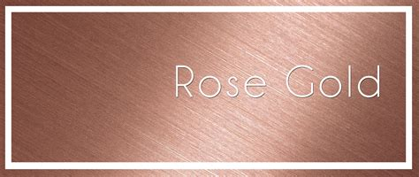 canva gold color code rose gold color code canva best flowers and rose 2017