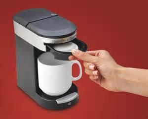 Coffee maker k cup cups kcups cuisinart keurig makers pot machine
