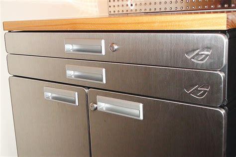 24 inch upper kitchen cabinets 24 inch upper stainless steel storage cabinet