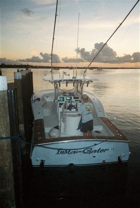 xpress boats for sale in wilmington nc 30 custom carolina center console yanmar diesel 125 000