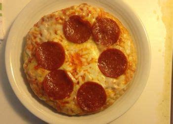 membuat pizza mini sederhana resep pizza mini praktis sederhana bahan bahan cara