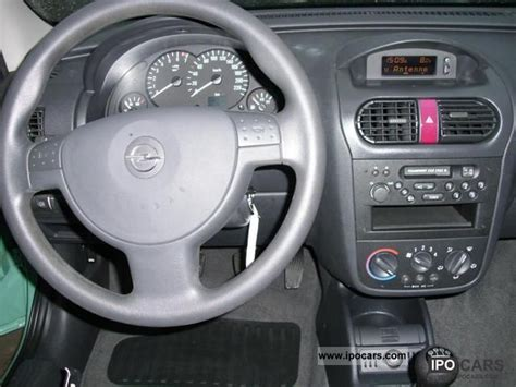 opel corsa 2002 interior ford 5 0 liter engine ford free engine image for user