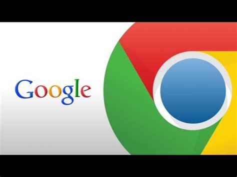 microsoft edge vs. google chrome on windows 10! | funnycat.tv