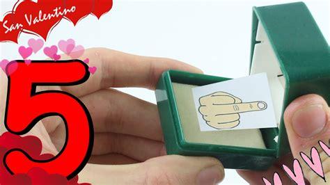 scherzi da fare in 5 scherzi da fare a san valentino vidshaker