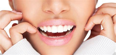 afte alimentazione afte orali scopri a cosa sono dovute benessere leonardo it