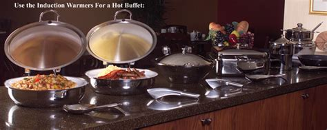 buffet induction units smartstone 174 induction systems by usa