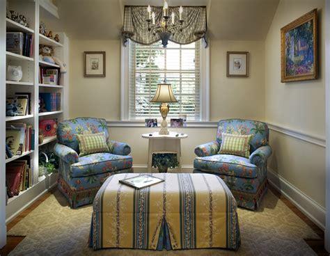 interiors diane burgoyne interiors nj philadelphia