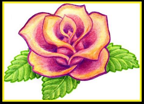 imagenes de rosas azules para dibujar poemas de amor con rosas rojas para conquistar imagen de