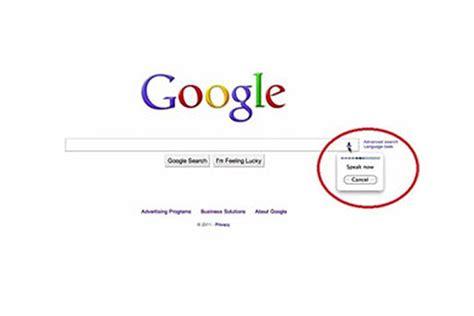 blog layout google google search webdesign bristol news