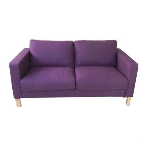 purple sofa set sofa ideas interior design