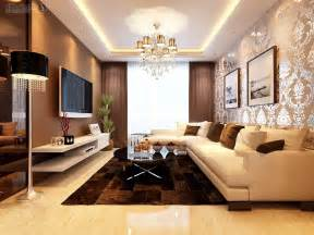 upscale living room furniture luxury japanese living room furniture with tv 6090 house decoration ideas