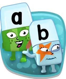 House Builder Game Cbeebies Shows Cbeebies Bbc