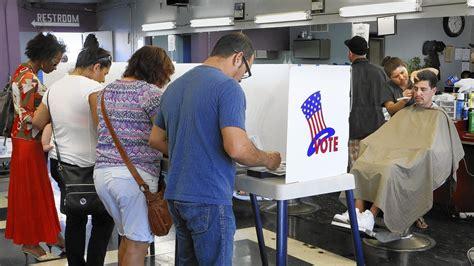 california lawmakers vote for earlier california newslocker