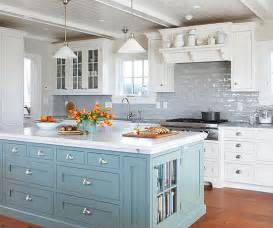 kitchen color schemes 73b3279140f203d01788f32d0dde9a30 jpg