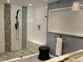cost of replacing a bathtub replacing bathtub with shower 171 bathroom design
