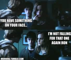 harry potter funny captions harry potter quotes funny