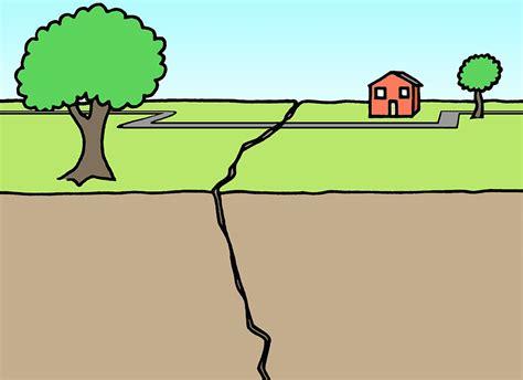 Earthquake Animation | seismograph animation related keywords seismograph