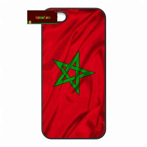 aliexpress maroc online buy wholesale morocco flag from china morocco flag