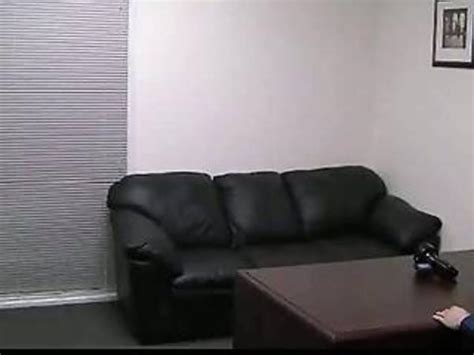 Image 621106 The Casting Couch Know Your Meme