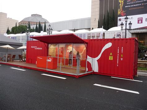 units for sale mobile retail units for sale shipping containers for sale