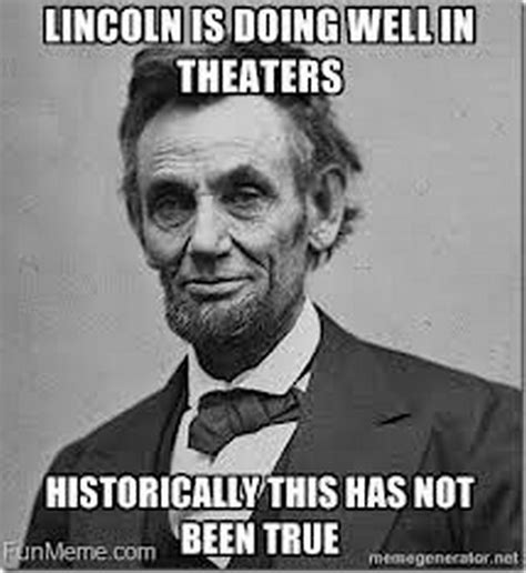 Funny History Memes - quotes funny american history quotesgram