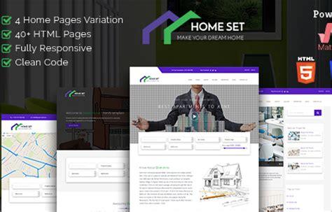 Corporate Html5 Templates corporate html 5 templates free premium templates