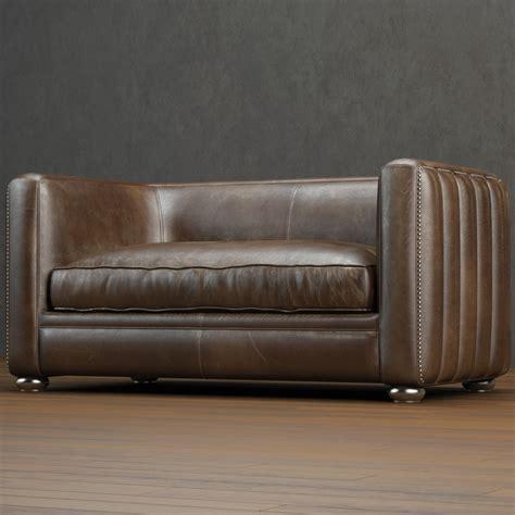 sofa 3d max 3d max sofa lobby
