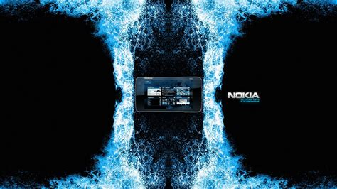 nokia hd themes com desktop background hd wallpaper download nokia