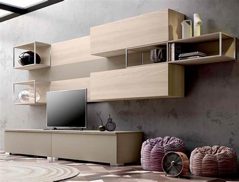 mobili nuovo arredo nuovo arredo soggiorno il miglior design di ispirazione