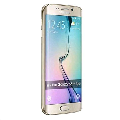 Samsung S6 Single Sim samsung galaxy s6 single sim sm g920f 32gb gold platinum キャンペーン スペシャルオファー expansys 日本
