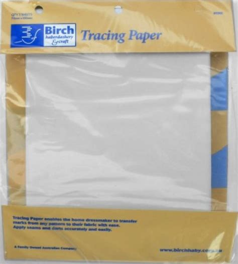 pattern tracing freezer paper tracing pattern paper 171 browse patterns