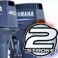 Yamaha Aufkleber F R Au Enborder by Yamaha 90aetol Au 223 Enbordmotor Der Wassersportladen