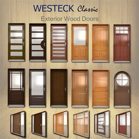 Wood Exterior Doors Canada 41 Best Images About Elite And Wood Exterior Door Collection On Canada Exterior
