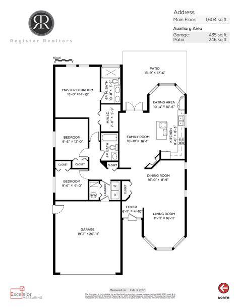 bedroom floor plan with measurements bedroom floor plan with measurements create a 2d site